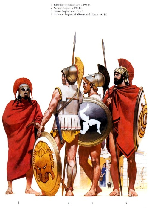 a look greek heroes and their society Greek mythology ancient greek heroes the greek heroes were playing a significant part in the greek myths and folk tales they usually were characters with a daring.