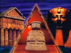 Древнего мира История Древнего мира